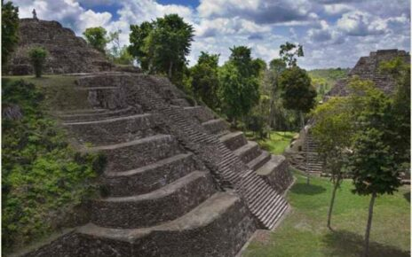 Guatemala - The heart of the Mayan Empire