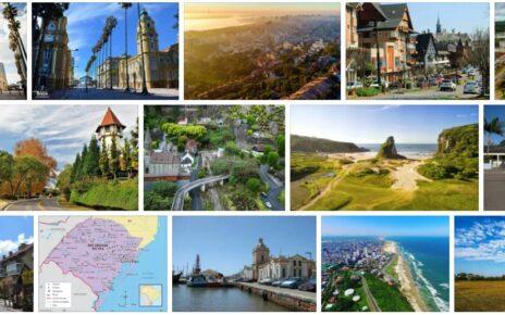Rio Grande do Sul Culture